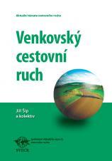 Venkovský cestovní ruch. Aktuální témata cestovního ruchu
