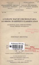 Úvod do theorie homologie