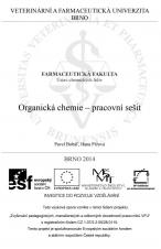 Organická chemie