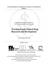 Preclinical and clinical drug research and development