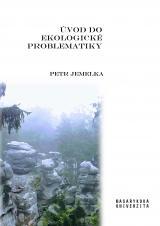 Obálka pro Úvod do ekologické problematiky