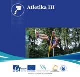 Atletika III