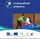 Gymnastická příprava