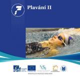 Obálka pro Plavání II