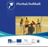 Obálka pro Florbal/Softball