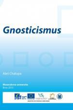 Obálka pro Gnosticismus