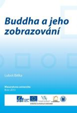 Obálka pro Buddha a jeho zobrazování
