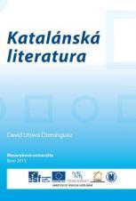 Katalánská literatura