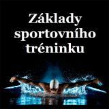 Obálka pro Základy sportovního tréninku.