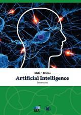 Obálka pro Artificial Intelligence
