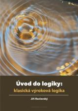 Obálka pro Úvod do logiky: klasická výroková logika