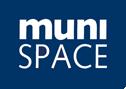Munispace logo