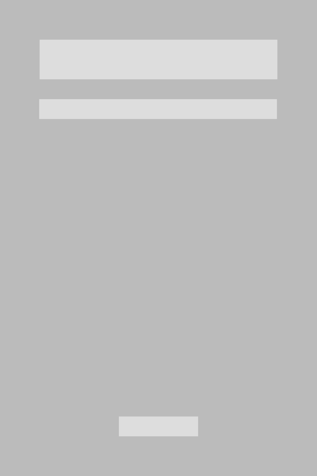 Obálka pro Metamorfózy nadačního práva v Evropě a České republice na počátku 21. století